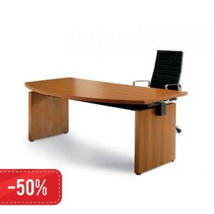 scrivania-direzionale-outlet